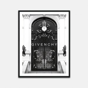 Givenchy Store